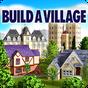 Cité village - sim d'île 2 1.5.0
