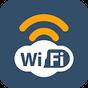 WiFi Router Master - WiFi Analyzer & Speed Test 1.1.8