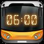 Probus Rome: Live Bus & Routes 1.3.9