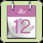 Fertility Friend Tracker 10.32