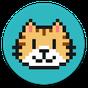 Pixel Art Criador 8bit Pintor 1.10.2
