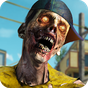 Zombie Dead- Call of Saver 6.1.0