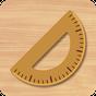 Kątomierz : Smart Protractor 1.5.0