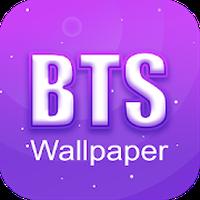 imagen bts wallpapers hd 0thumb