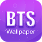 BTS Wallpapers HD 1.9