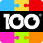 100 PICS Puzzles - Jigsaw game 3.27