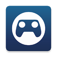 Icône de Steam Link (BETA)