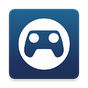 Steam Link (BETA) 1.1.31