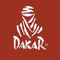 Dakar Rally 2017 5.2.4