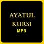 Ayet Kürsi MP3 1.2