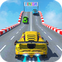 Extreme City GT Car Stunts 1.4