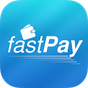 fastPay 7.3.4
