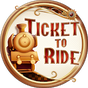 Ticket to Ride 2.6.1-5840-95326861