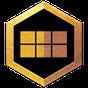 BuilDota2 for Dota 2 5.0.18 | 7.22g heroes