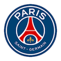 PSG Officiel 3.7.5