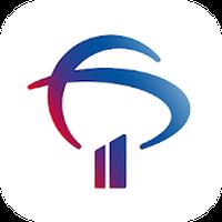 Ícone do Bradesco Net Empresa