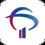 Bradesco Net Empresa 4.1.3
