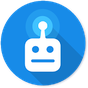 RoboKiller - Stop Spam and Robocalls 2.0.1