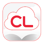 cloudLibrary 3.2.15