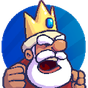 KING CRUSHER 1.0.7