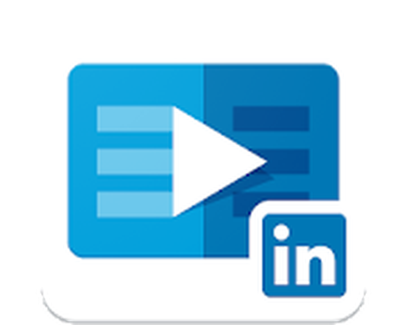 LinkedIn Learning: Online Courses to Learn Skills Android