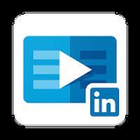 Ikona LinkedIn Learning