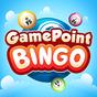 Bingo by GamePoint 1.134.14961