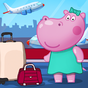 Baby Airport Adventure 2 1.3.3