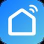 Smart Life - Smart Living 3.10.0