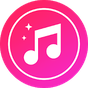 Reprodutor de música 1.1.1