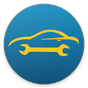 Fuel Buddy - Car Management; Fuel and Mileage Log 38.5