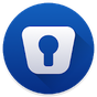 Enpass password manager 6.3.4.298