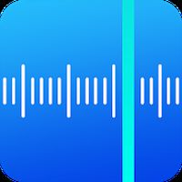 Ícone do apk Melody Radio - Live radio, Music & Free FM