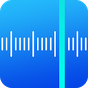 Melody Radio - Live radio, Music & Free FM  APK