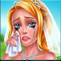 Dream Wedding Planner - Dress & Dance Like a Bride Simgesi