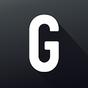 Gametime - Sports Tickets 12.0.5