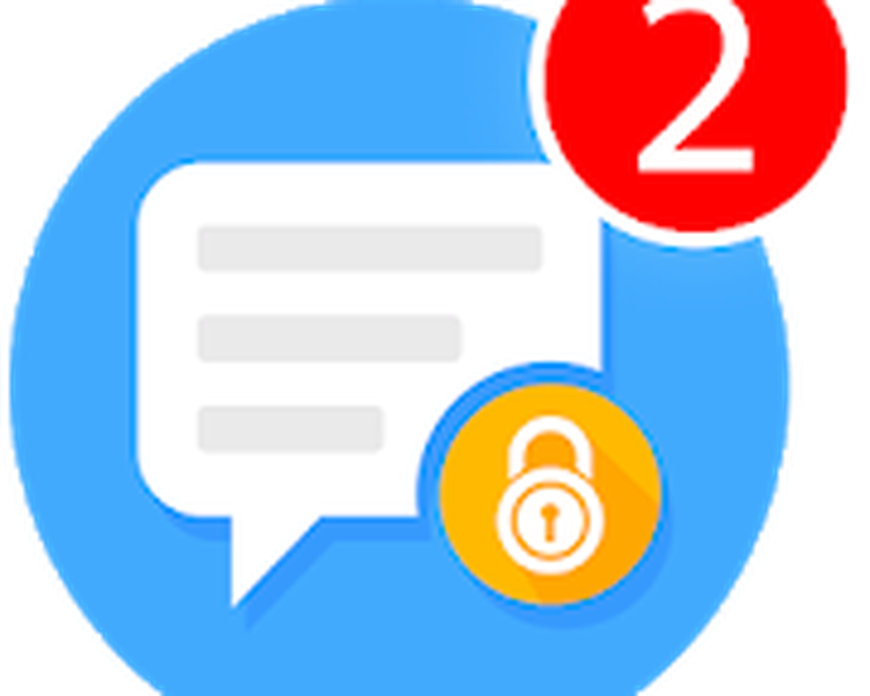 Privacy Messenger - Free text, SMS, Emoji Android - Baixar