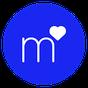 match.com dating: meet singles 5.0.1