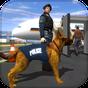 Polícia Dog Aeroporto Crime 2.1