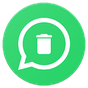Restory - Reveal WhatsApp deleted messages 1.3.3
