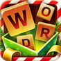 Word Blitz: Free Word Game & Challenge 1.18