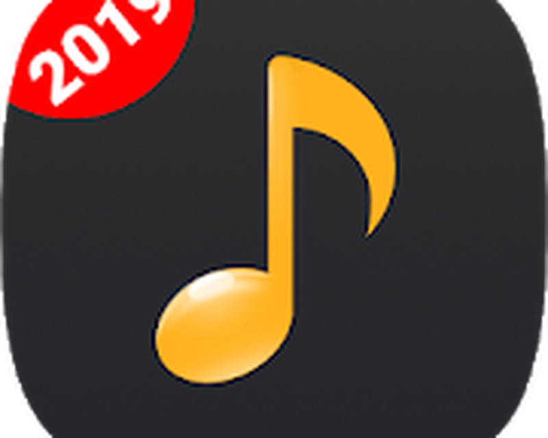 Music Player- Free Music & Mp3 Player Android - Free