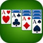 Solitaire - the best classic FREE CARD GAME 1.6.0
