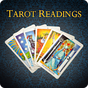 TAROT READING 4.23