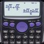 Калькулятор fx 350es 3.5.6-beta-build-24-09-2018-00-release APK
