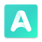 Azimo Money Transfer 4.4.50