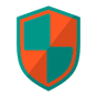 NetGuard - no-root firewall 2.250