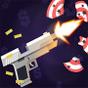 Gun Idle 1.3