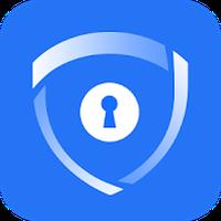 Ícone do LEO Privacy Lock -Lock&Protect
