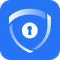 LEO Privacy Lock -Lock&Protect 3.1